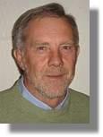 Georg Stechele